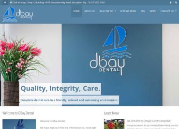 DBayDental.com.au