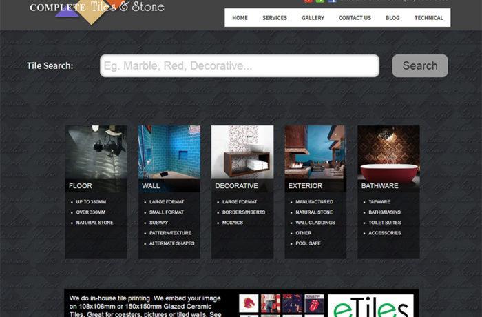 CompleteTiles.com.au