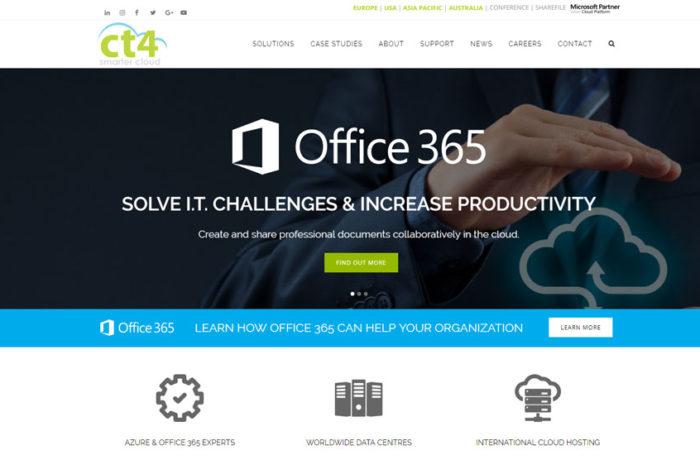 CT4.com