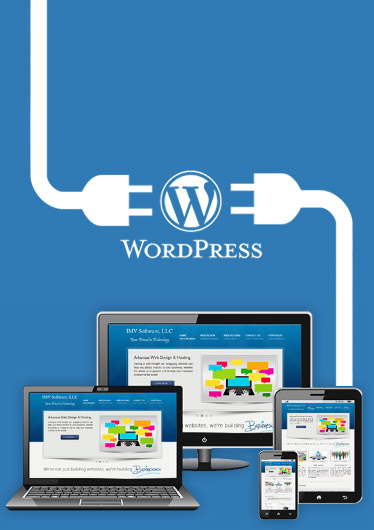 Wordpress Caloundra