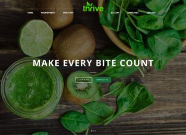 ThriveDarwin.com.au