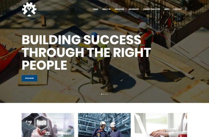 WorkforceSolutions.com.au
