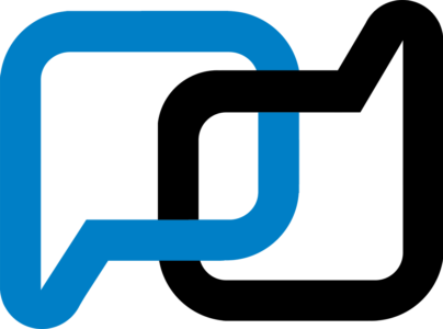 pd-logo-large-2