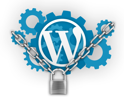 Upgrade your site wordpress website